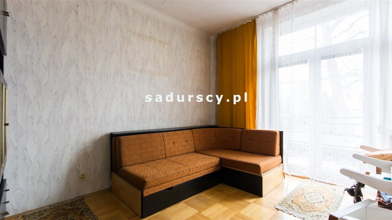 Mieszkanie dwupokojowe na sprzedaż Kraków, Łagiewniki-Borek Fałęcki, Borek Fałęcki, Ogrodniki  74m2 Foto 10