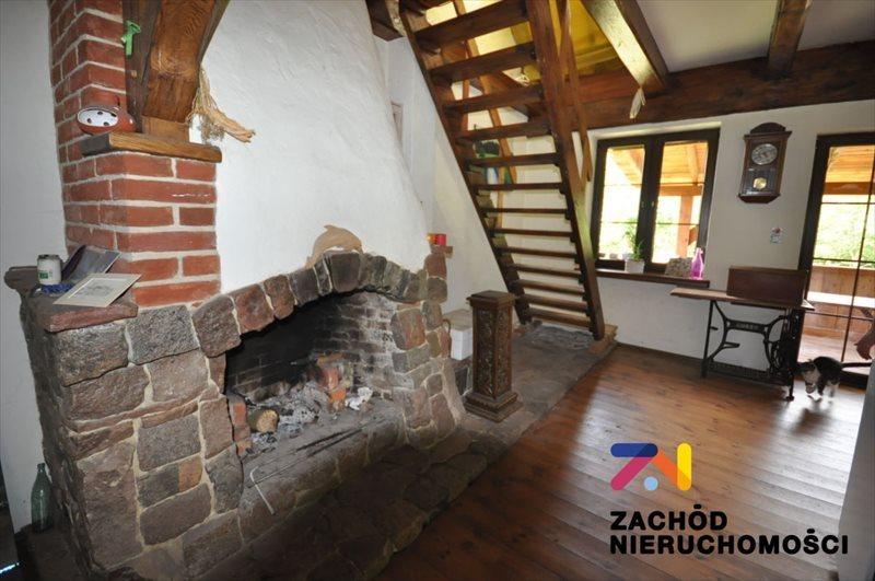 Dom na sprzedaż Rybokarty  120m2 Foto 7