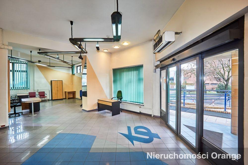 Lokal użytkowy na sprzedaż Częstochowa  9934m2 Foto 8