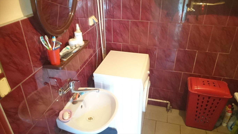 Dom na sprzedaż Nowe Miasteczko  115m2 Foto 3