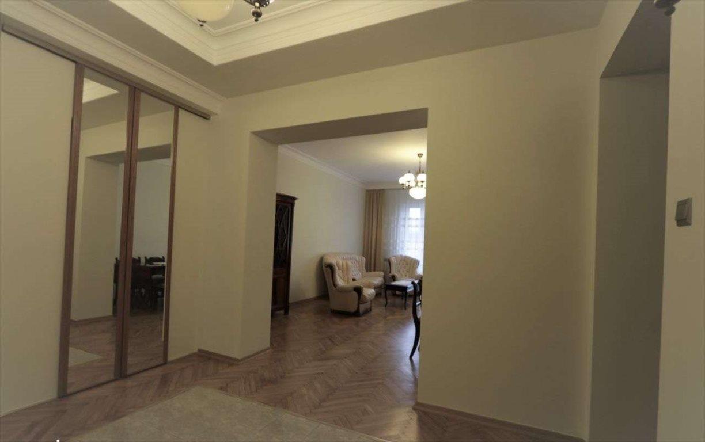 Mieszkanie dwupokojowe na wynajem Sosnowiec, Śródmieście  84m2 Foto 3