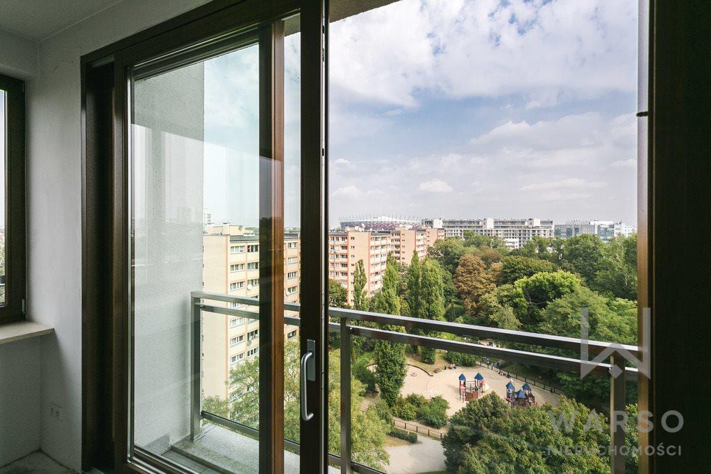 Mieszkanie na sprzedaż Warszawa, Śródmieście, Powiśle, Leona Kruczkowskiego  209m2 Foto 2
