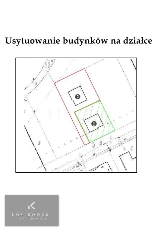 Dom na sprzedaż Namysłów, Stanisławowska  128m2 Foto 8