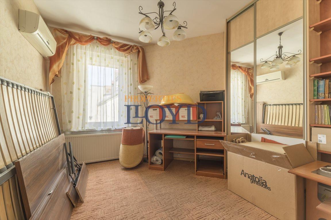 Mieszkanie dwupokojowe na sprzedaż Wrocław, Śródmieście, Mikołaja Reja  42m2 Foto 5