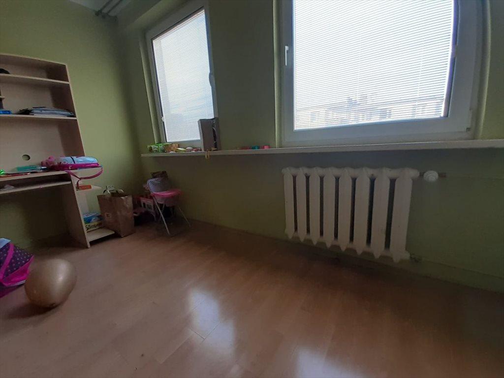 Mieszkanie dwupokojowe na sprzedaż Skarżysko-Kamienna, Górnicza  48m2 Foto 4