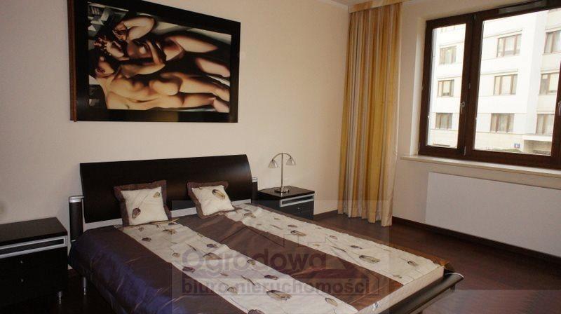 Luksusowe mieszkanie czteropokojowe  na sprzedaż Warszawa, Śródmieście, Powiśle, Leona Kruczkowskiego  130m2 Foto 9