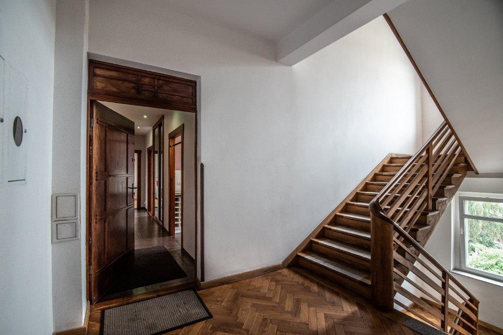 Mieszkanie trzypokojowe na wynajem Gliwice, Powstańców Warszawy  102m2 Foto 8
