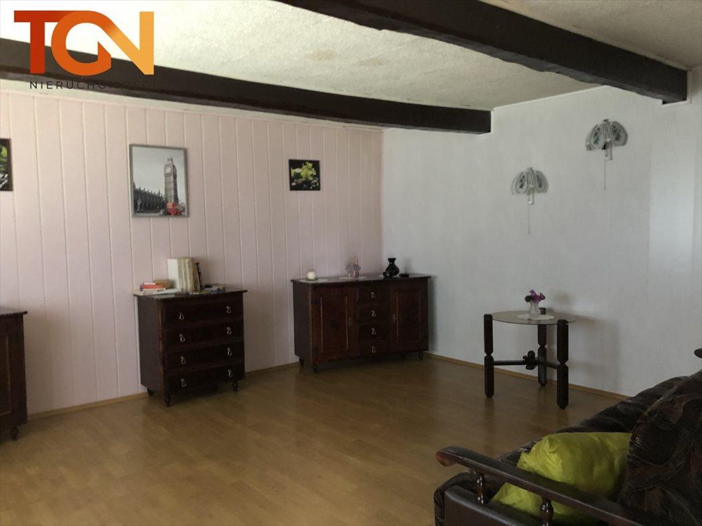 Dom na sprzedaż Dąbrowa  72m2 Foto 9