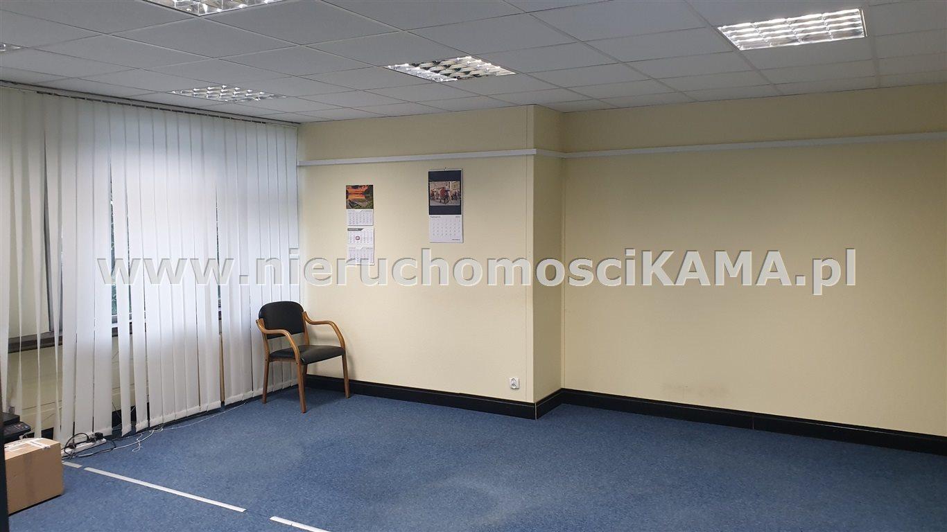 Lokal użytkowy na wynajem Bielsko-Biała, Wapienica  47m2 Foto 2