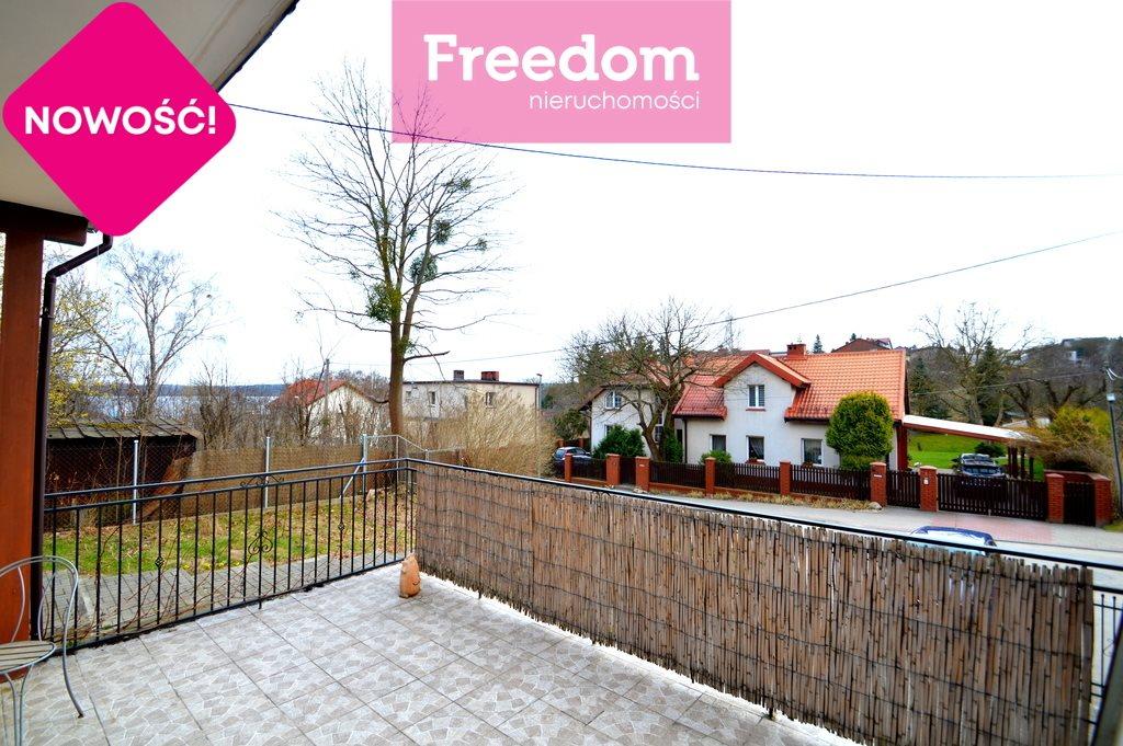 Mieszkanie trzypokojowe na wynajem Olsztyn, Gutkowo  90m2 Foto 12