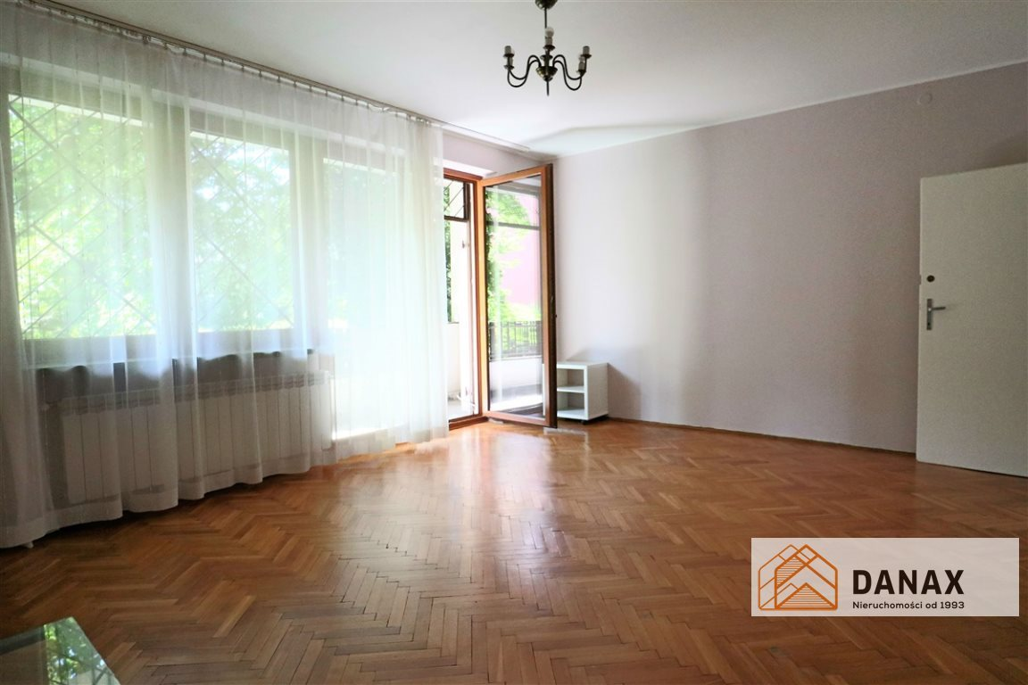 Dom na sprzedaż Kraków, Grzegórzki, Osiedle Oficerskie, Osiedle Oficerskie  180m2 Foto 1