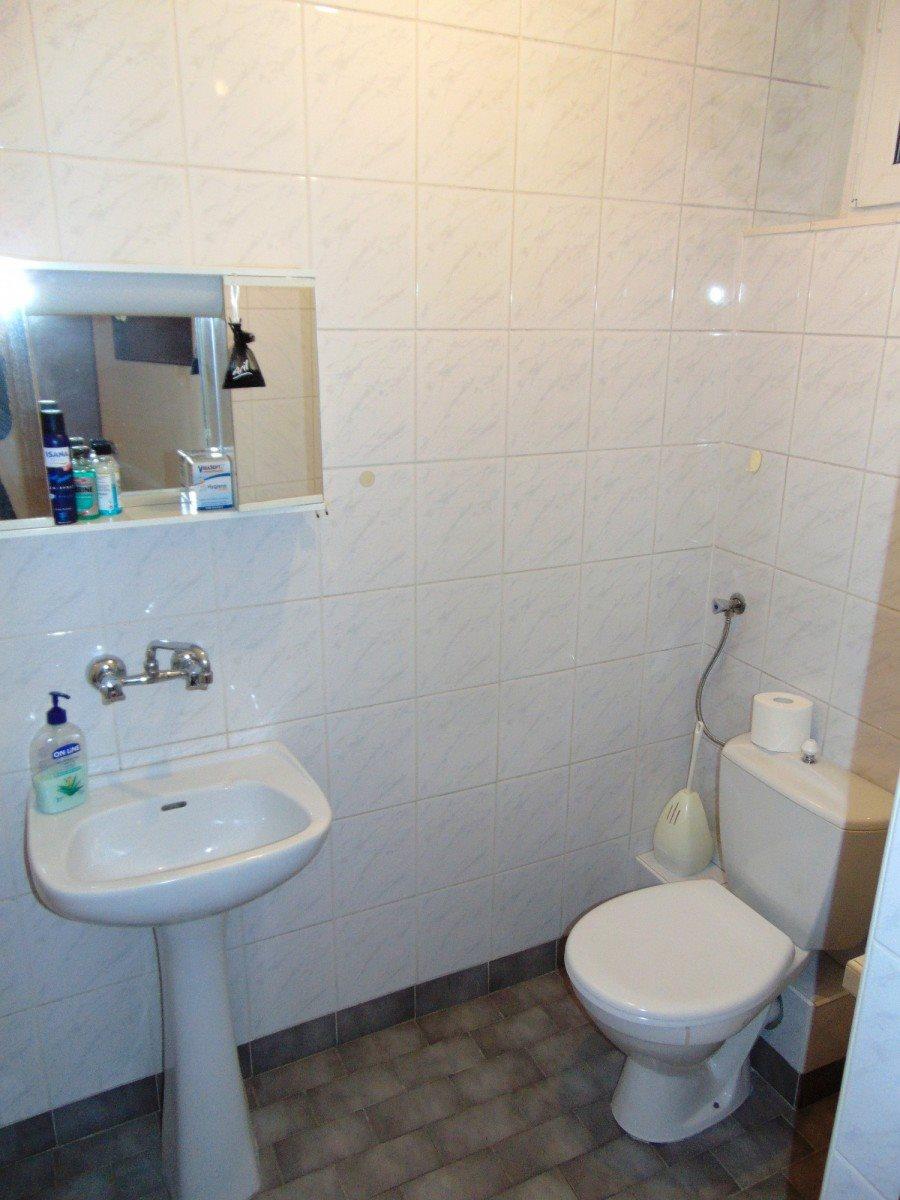 Dom na sprzedaż Gdynia, Obłuże, Perłowa  195m2 Foto 9