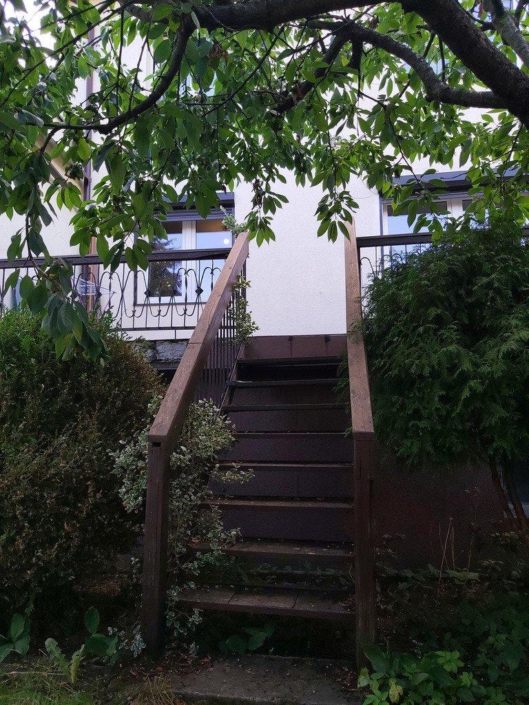 Dom na sprzedaż Szczecin, Pogodno  190m2 Foto 13