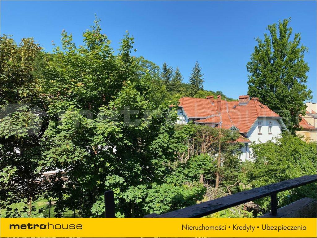 Mieszkanie dwupokojowe na sprzedaż Gdańsk, Oliwa, Grottgera  43m2 Foto 2