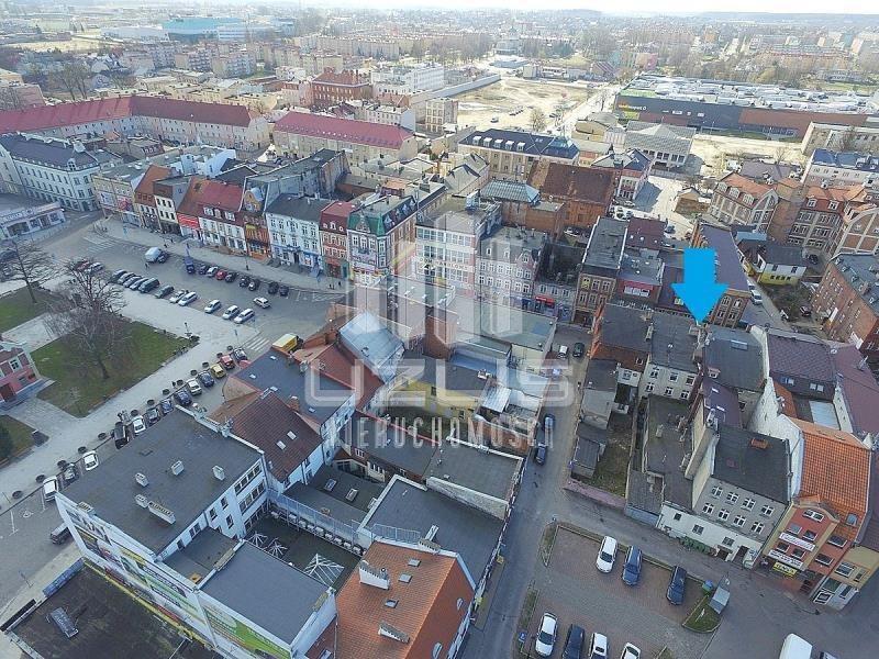 Lokal użytkowy na sprzedaż Starogard Gdański, Chojnicka  385m2 Foto 5