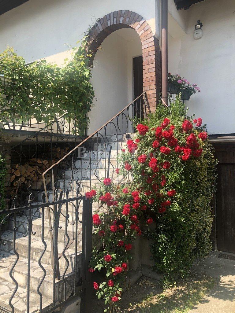 Dom na sprzedaż Szczecin, Pogodno, Wojciecha Korfantego  200m2 Foto 3