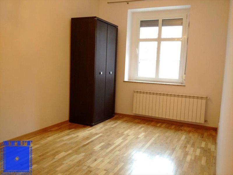 Lokal użytkowy na wynajem Gliwice, Centrum  97m2 Foto 12