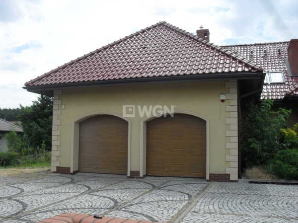Dom na sprzedaż Osiek, Osiek  600m2 Foto 2