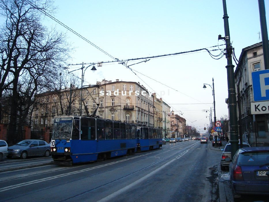 Lokal użytkowy na wynajem Kraków, Grzegórzki, Grzegórzki, Lubicz  140m2 Foto 1