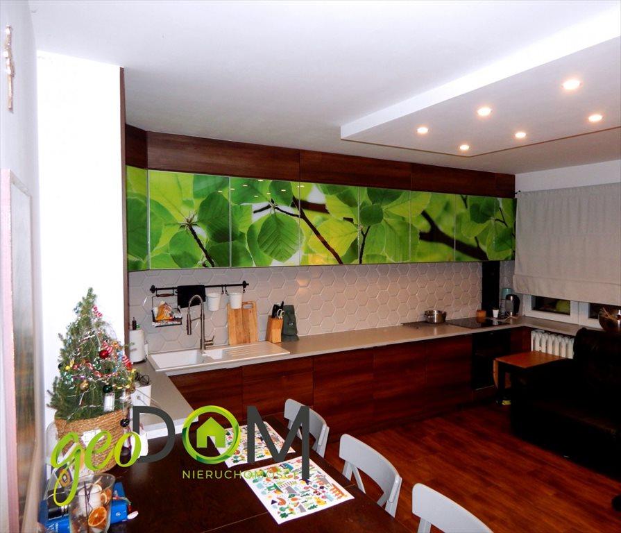 Mieszkanie dwupokojowe na sprzedaż Lublin, Czechów, Niccolo Paganiniego  48m2 Foto 1