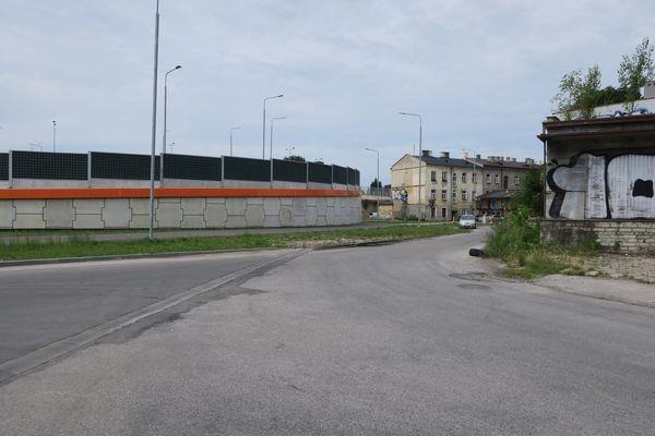 Działka inwestycyjna na sprzedaż Radom, Śródmieście, Centrum, Czachowskiego  1479m2 Foto 7