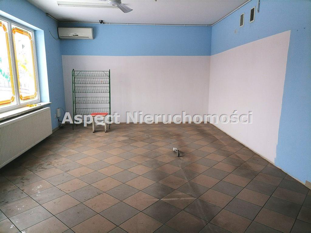 Lokal użytkowy na sprzedaż Huta Stara A  85m2 Foto 8