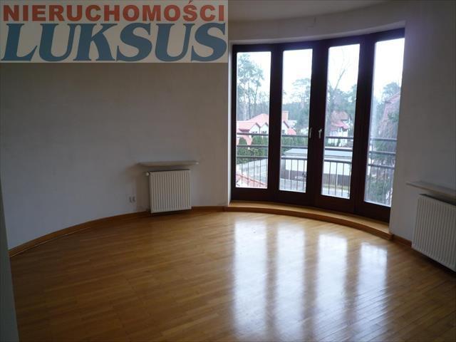 Dom na sprzedaż Piaseczno, Zalesie Dolne  427m2 Foto 9