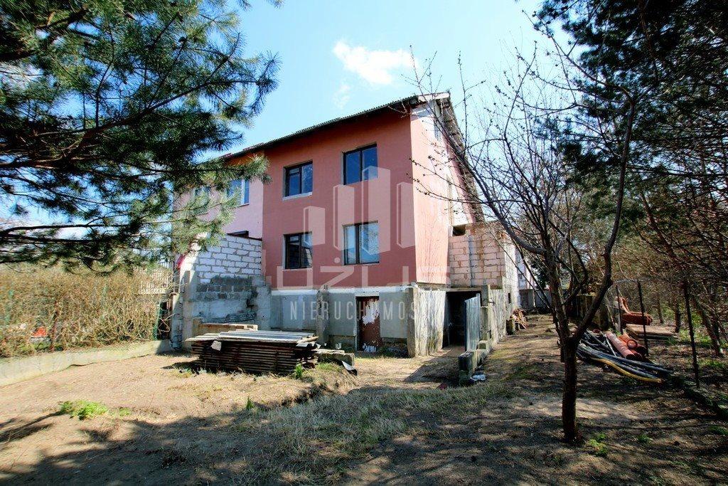 Dom na sprzedaż Pelplin, Broniewskiego  148m2 Foto 1