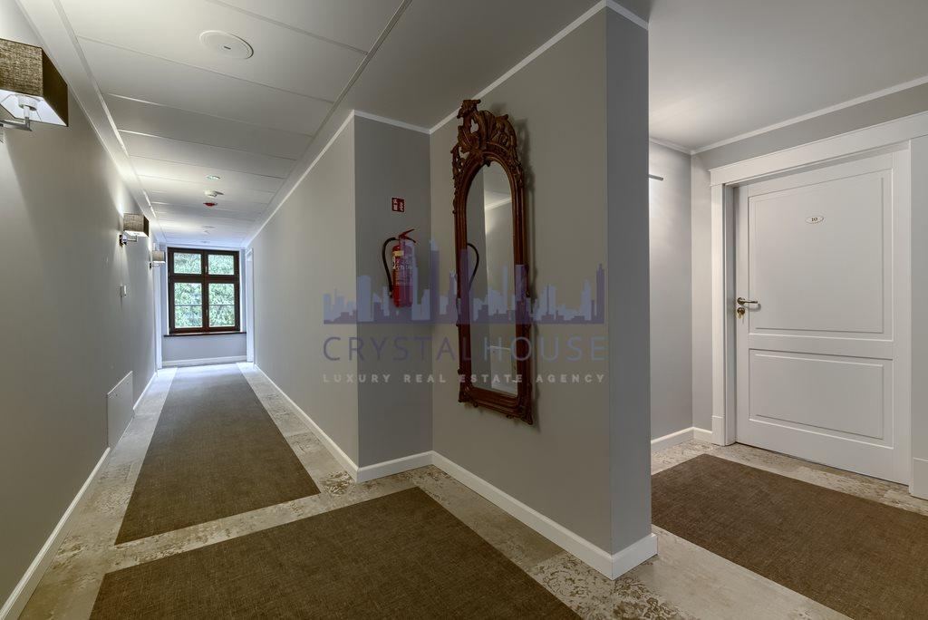 Dom na sprzedaż Gniewkowo  1546m2 Foto 9