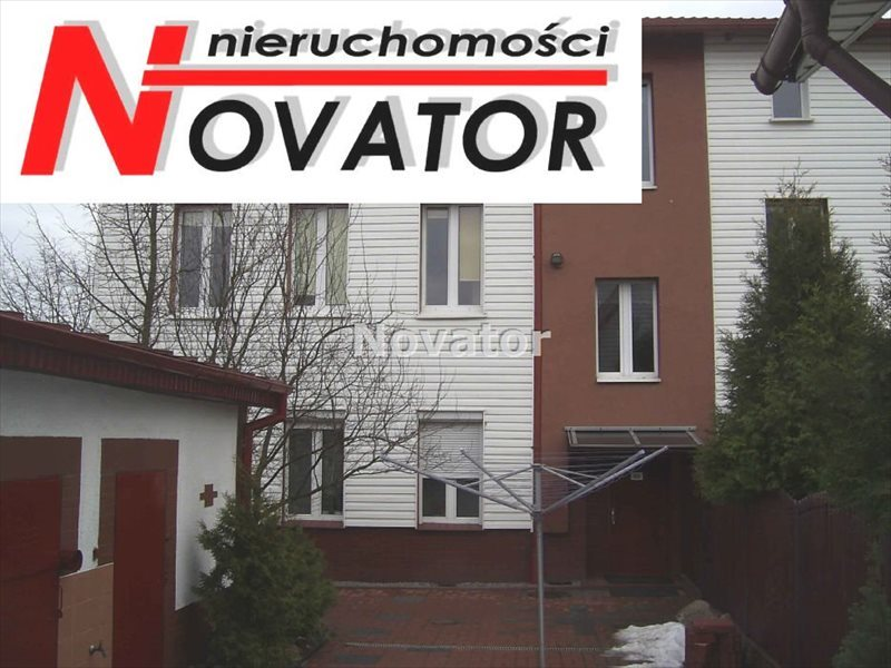 Lokal użytkowy na sprzedaż Bydgoszcz, Fordon, -  980m2 Foto 1