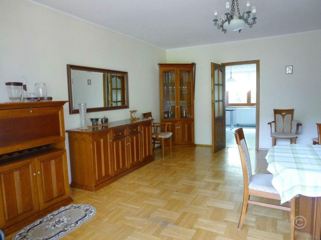 Dom na sprzedaż Ustronie  249m2 Foto 4