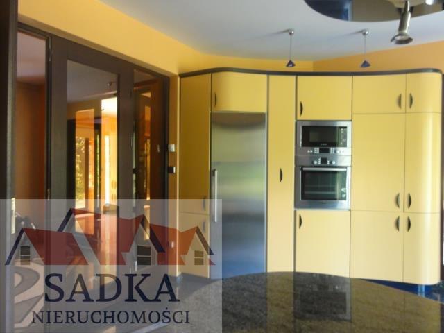 Dom na sprzedaż Grodzisk Mazowiecki, Grabowa  550m2 Foto 7