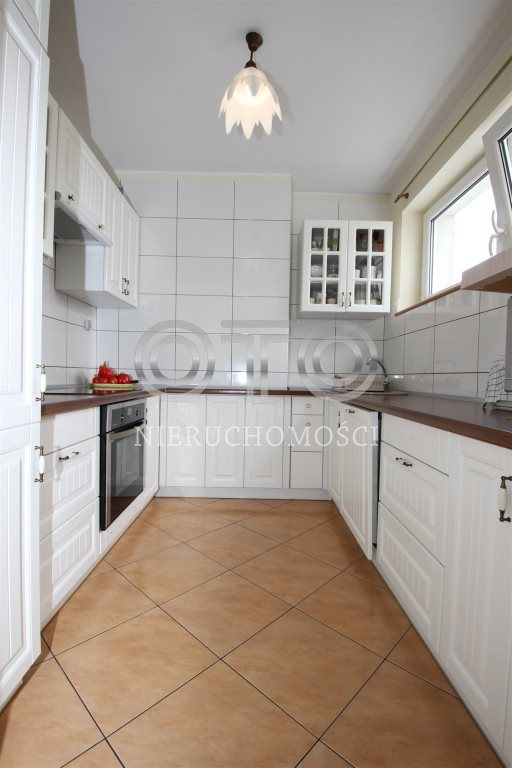 Mieszkanie dwupokojowe na sprzedaż Wrocław, Psie Pole, Zakrzów, Zatorska/Oleska  48m2 Foto 7