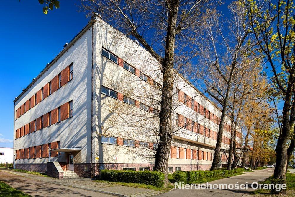 Lokal użytkowy na sprzedaż Legnica  7603m2 Foto 3