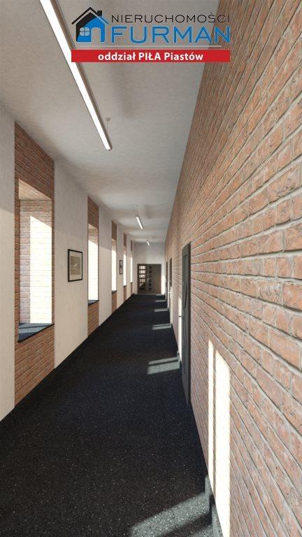 Lokal użytkowy na sprzedaż Piła, Górne  90m2 Foto 11