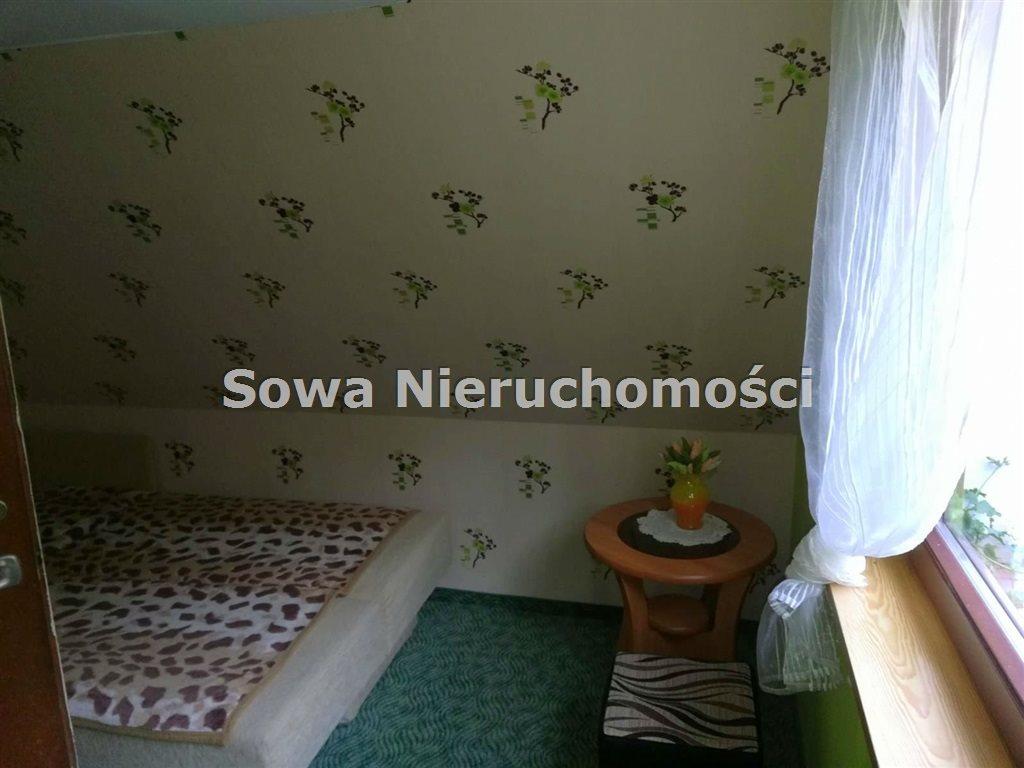 Dom na sprzedaż Piechowice  96m2 Foto 11
