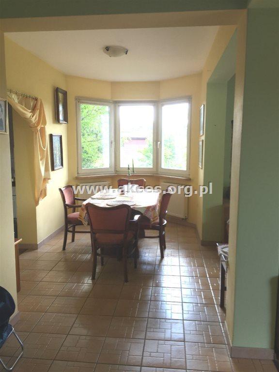 Dom na sprzedaż Łoś  140m2 Foto 5