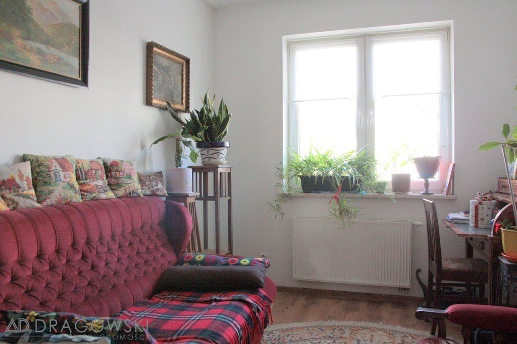 Mieszkanie czteropokojowe  na sprzedaż Warszawa, Wawer, Sadul, Palmowa  90m2 Foto 6
