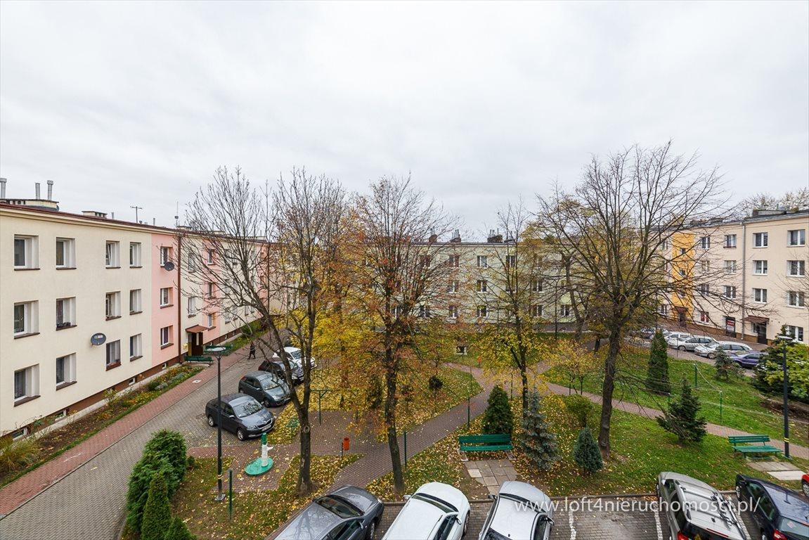 Mieszkanie dwupokojowe na sprzedaż Mielec, Osiedle Niepodległości, Ks. Skargi  55m2 Foto 9