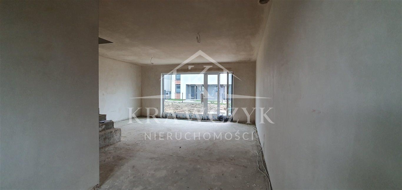 Dom na sprzedaż Bezrzecze  110m2 Foto 5