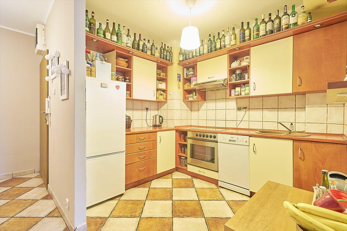 Mieszkanie dwupokojowe na sprzedaż Warszawa, Praga-Południe, Grochów, Grochowska  49m2 Foto 7