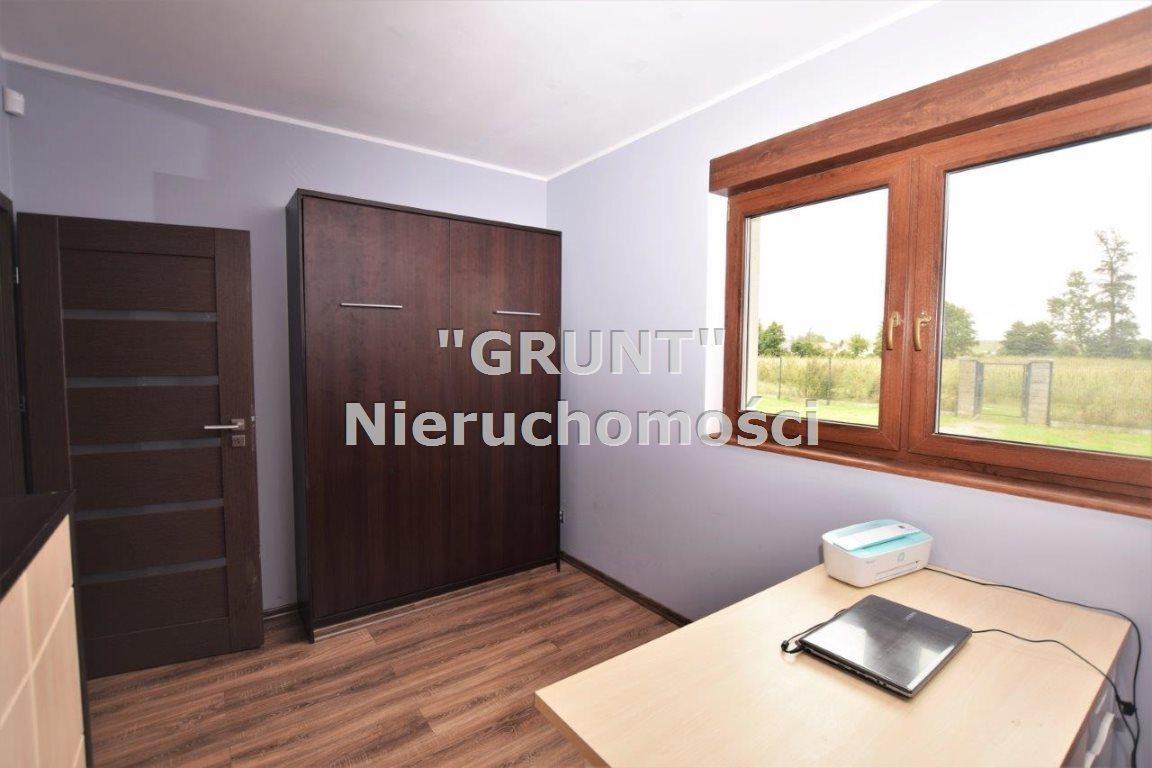 Dom na sprzedaż Stobno  200m2 Foto 8