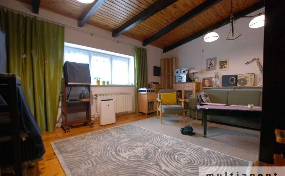 Mieszkanie trzypokojowe na sprzedaż Szczecin, Niebuszewo Bolinko  64m2 Foto 2