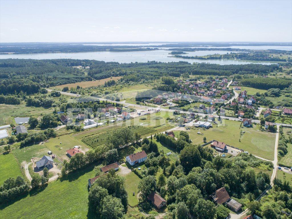 Lokal użytkowy na sprzedaż Węgorzewo, Łuczańska  1059m2 Foto 7