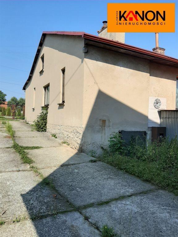 Dom na sprzedaż Bielsko-Biała, Komorowice Krakowskie  96m2 Foto 4
