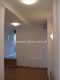 Dom na sprzedaż Grodzisk Mazowiecki, Centrum  305m2 Foto 7