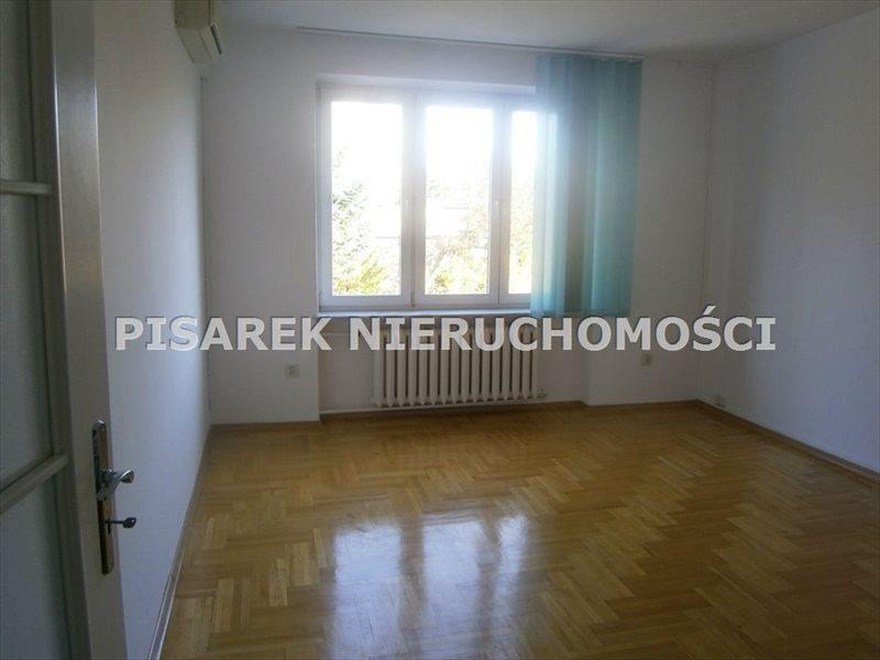Dom na wynajem Warszawa, Mokotów, Służew  200m2 Foto 4