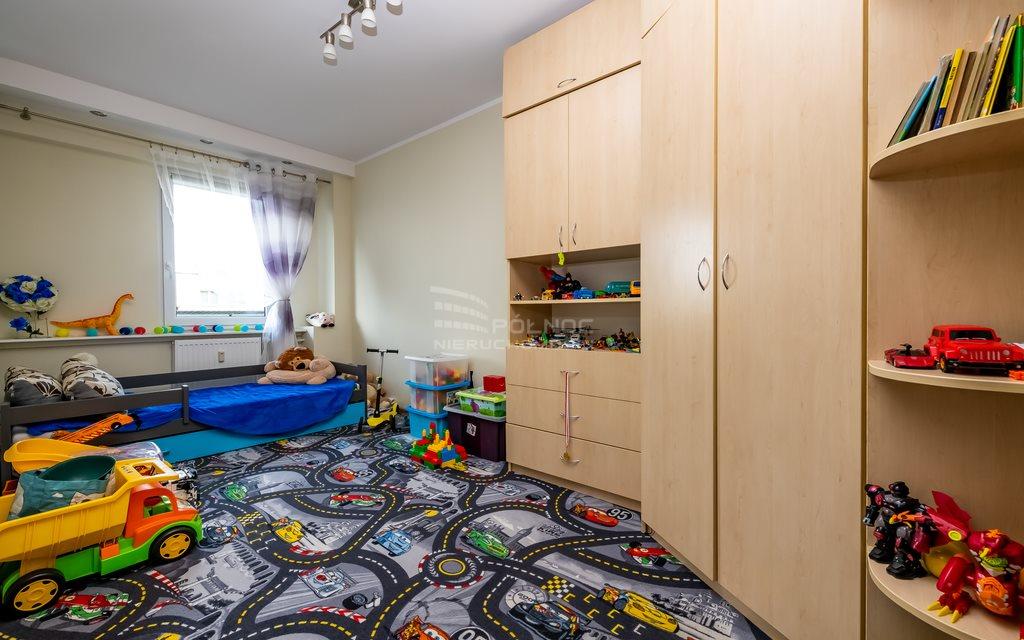 Mieszkanie czteropokojowe  na sprzedaż Białystok, Os. Słoneczny Stok, gen. Władysława Sikorskiego  59m2 Foto 6