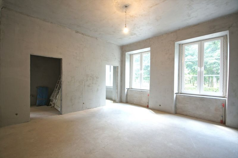 Dom na sprzedaż Gąbin, Płocka  250m2 Foto 8