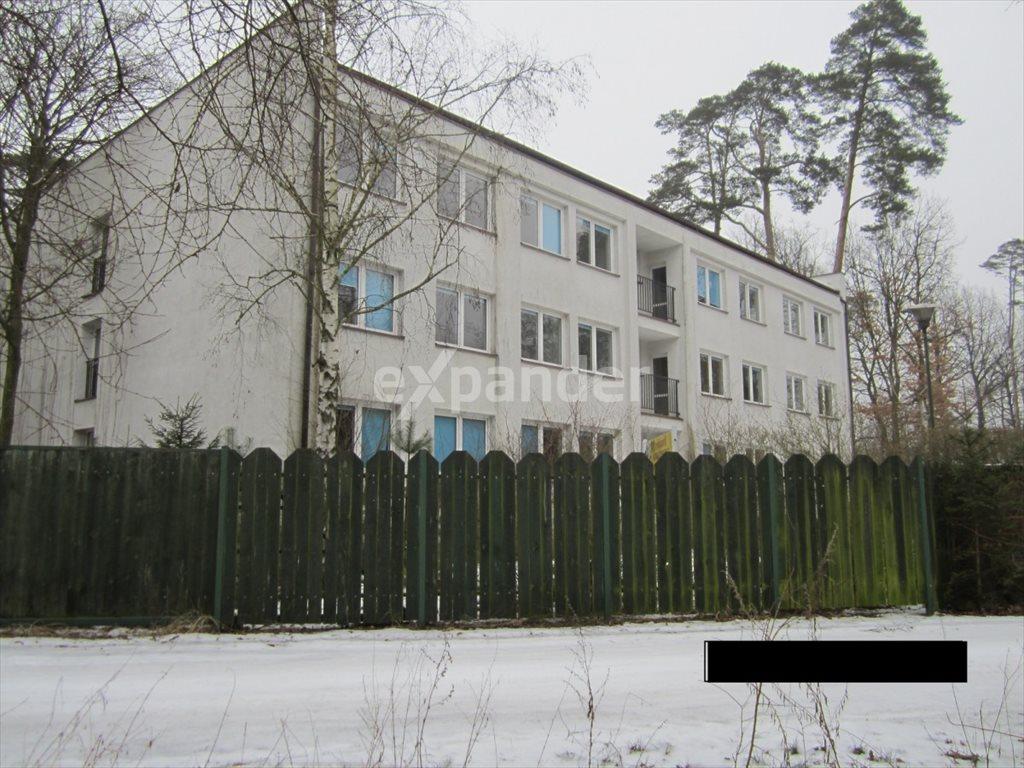 Lokal użytkowy na sprzedaż Przyjezierze  1147m2 Foto 1